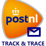 Track and Trace Postnl