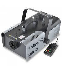 Rookmachine Lasergame Huren