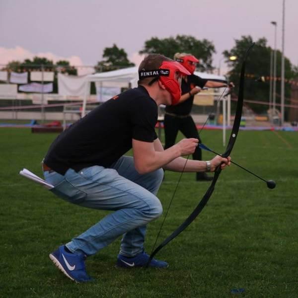 Boogspanning Archery Volwassenen.jpg