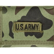 camouflage portemonnee[1]