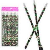 camouflage potloden 12 stuks[1]