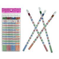 tafels leren potloden 12 stuks[1]